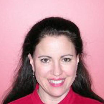 Janice Conyers